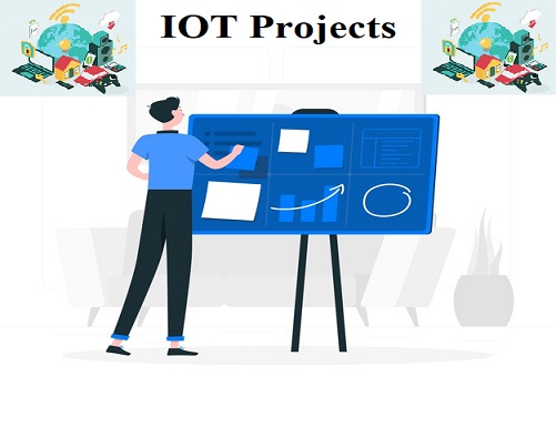 IOT_projects.jpg